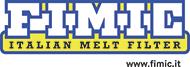 FIMIC. Italian Melt Filter