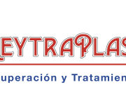 REYTRAPLAST, S.A.