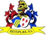REYUPLAS, S.L.