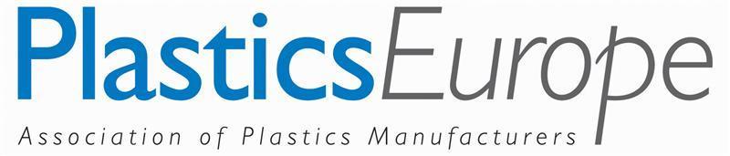 20111003113137-logo-plastics_europe_rgb