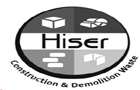 HISER