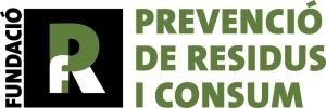 logo_fprc