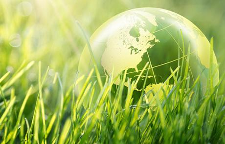 sostenibilidad-verde