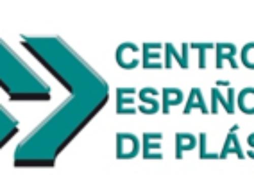 Que es el Centro Español de Plásticos