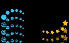 logo_EUPR_3