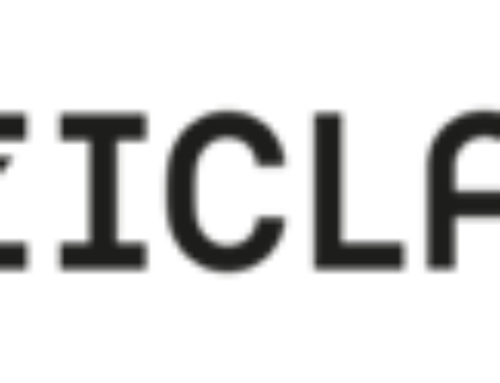 Zicla, una pyme que innova con plásticos reciclados.