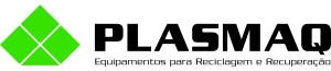 Logo Plasmaq