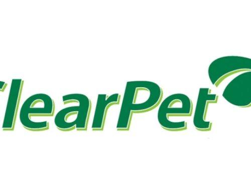 Clear Pet S.L.
