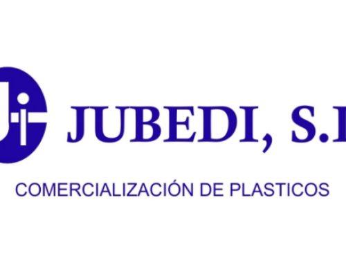 JUBEDI, S.L. (Recycling plast)
