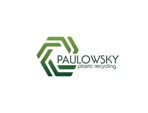 Manufacturas Paulowsky, S.L.U.