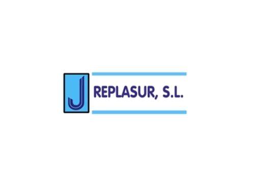 REPLASUR, S.L.