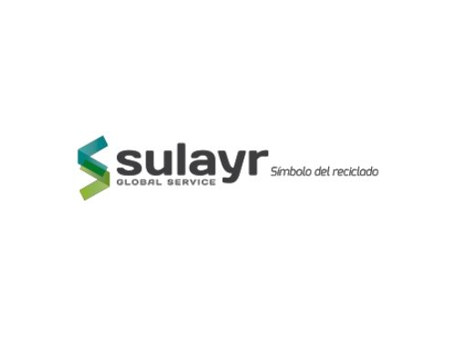 Sulayr Global Service, S.L.