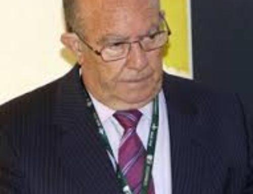 La opinión de Eliseo Eslava – Presidente de Honor de ANARPLA