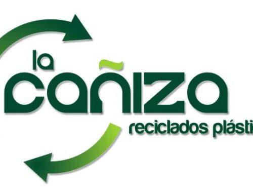 Reciclados plásticos La Cañiza