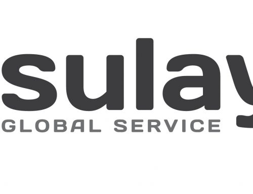 SULAYR GLOBAL SERVICE