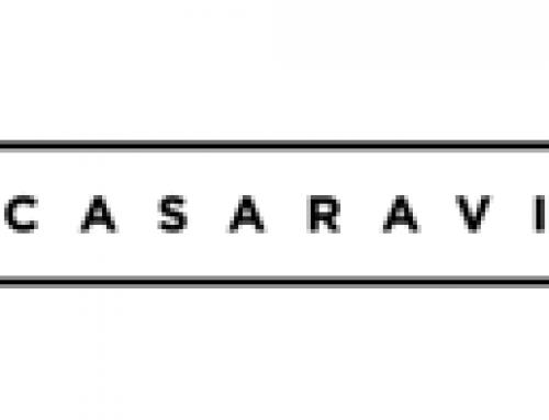 PLASTICS CASARAVI, S.L.