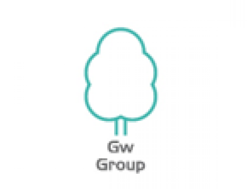 GREEN WORLD COMPOUNDING, S.L.
