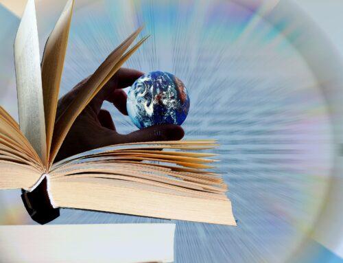 Publicación día del libro: GUÍA TÉCNICO-ADMINISTRATIVA PARA ESTABLECIMIENTOS INDUSTRIALES DE RECICLADO-VALORIZACIÓN DE RESIDUOS DE MATERIALES PLÁSTICOS