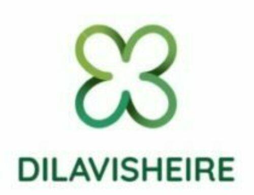 DILAVISHEIRE S.L.